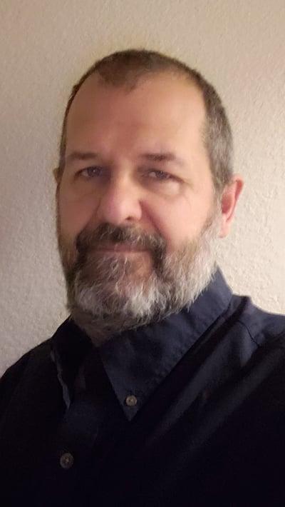 Samuel V.