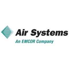 Air Systems, Inc.