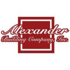 Alexander Building Company Inc.