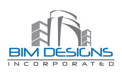 BIM Designs, Inc.