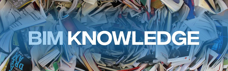 BIM-Knowledge