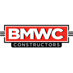 BMWC Constructors, Inc.
