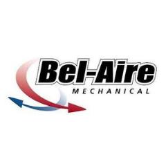 Bel-Aire Mechanical
