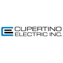 Cupertino Electric, Inc