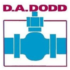 D.A. Dodd, Inc.