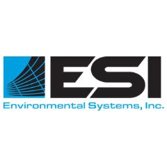 Environmental Systems, Inc
