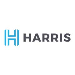 Harris Company
