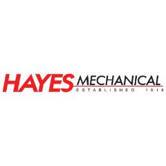 Hayes Mechanical, LLC