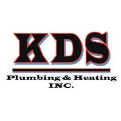 KDS Plumbing, Inc.