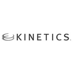 Kinetics Systems, Inc.