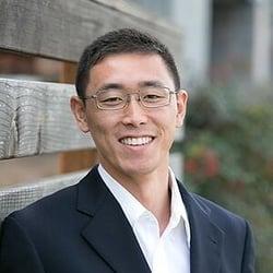 Jenson Lee