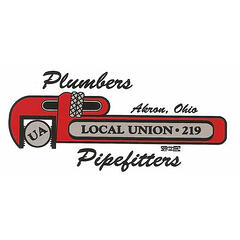 Union Partnership