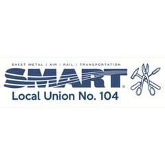 Local Union 104