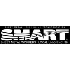 Local Union 36
