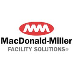 MacDonald-Miller Facility Solutions