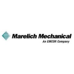 Marelich Mechanical Co., Inc.