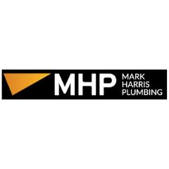 Mark Harris Plumbing