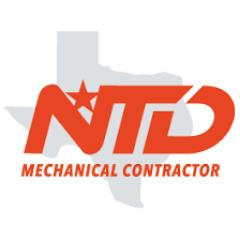NTD Mechanical Contractors