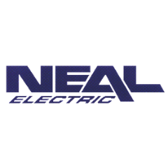 Neal Electric Co.