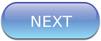 Next Button (1)-1