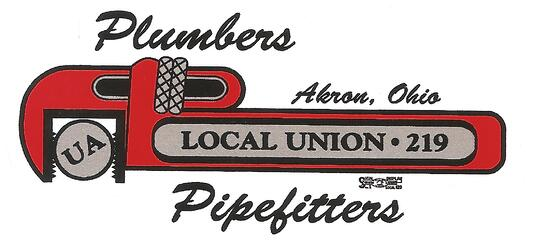 Plumbers-Pipefitters-Local-219