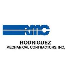 Rodriguez Mechanical