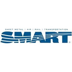 SMART Local 359-1