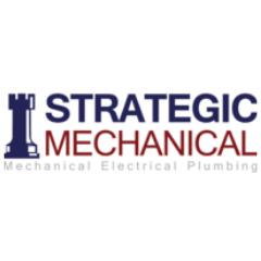 Strategic Mechanical, Inc