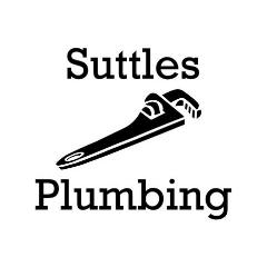 Suttles Plumbing & Mechanical Corp.