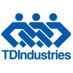 TDI Industries