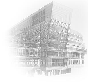 The Future of Building Information Modelling in Commercial Environments