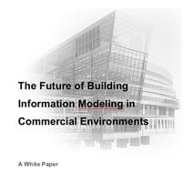 The Future og Building-1