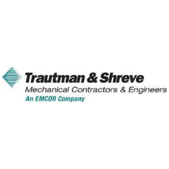 Trautman & Shreve Inc.