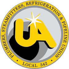UA 342
