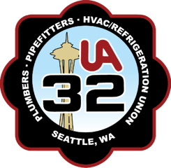 Local-32-logo