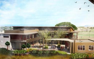 Waikoloa Elementary 2