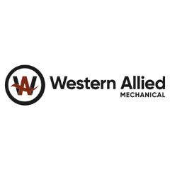 Western Allied Mechanical