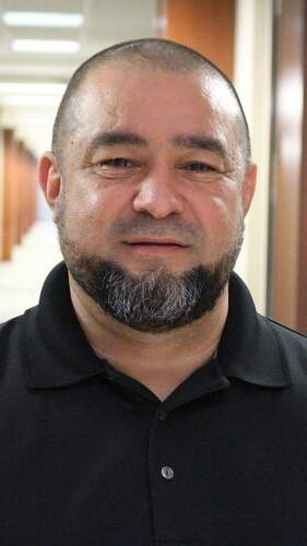Gibran V.