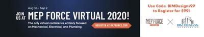 MEP Force 2020