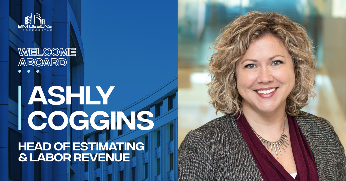 Ashly Coggins New Hire Blog Feature Image