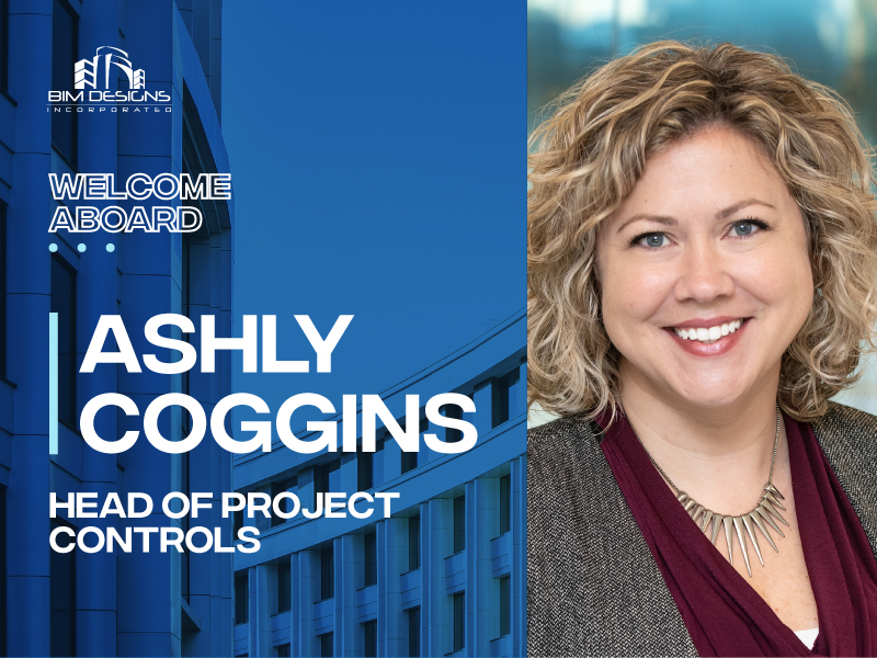 Ashly Coggins Blog Feature Image