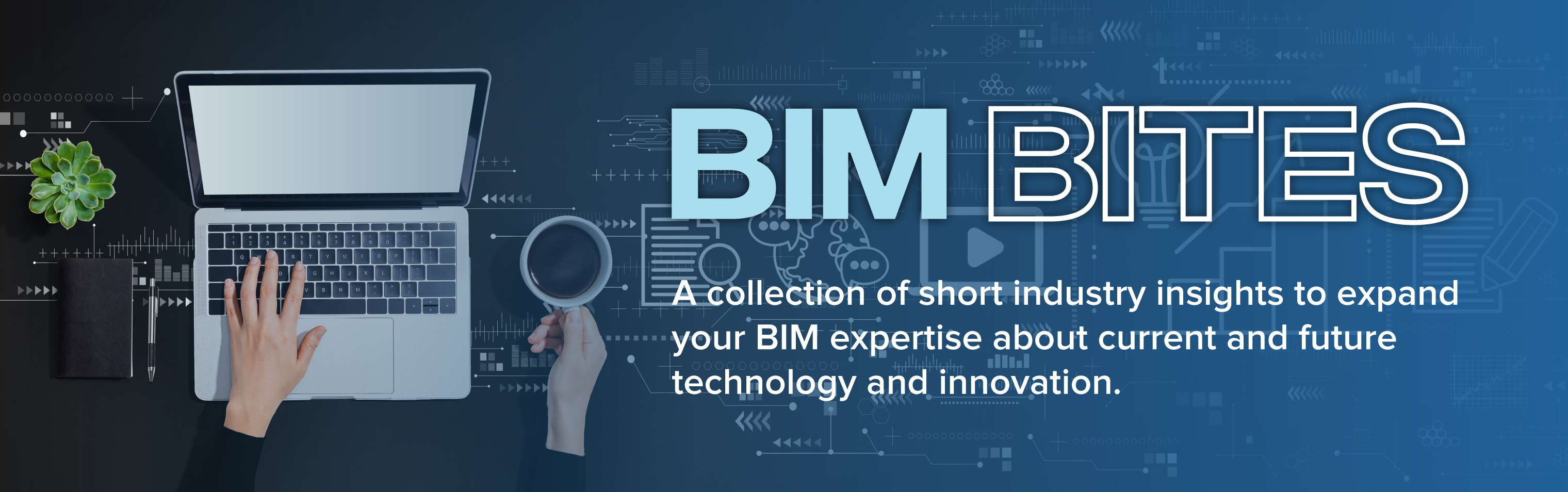 BIM-Bites