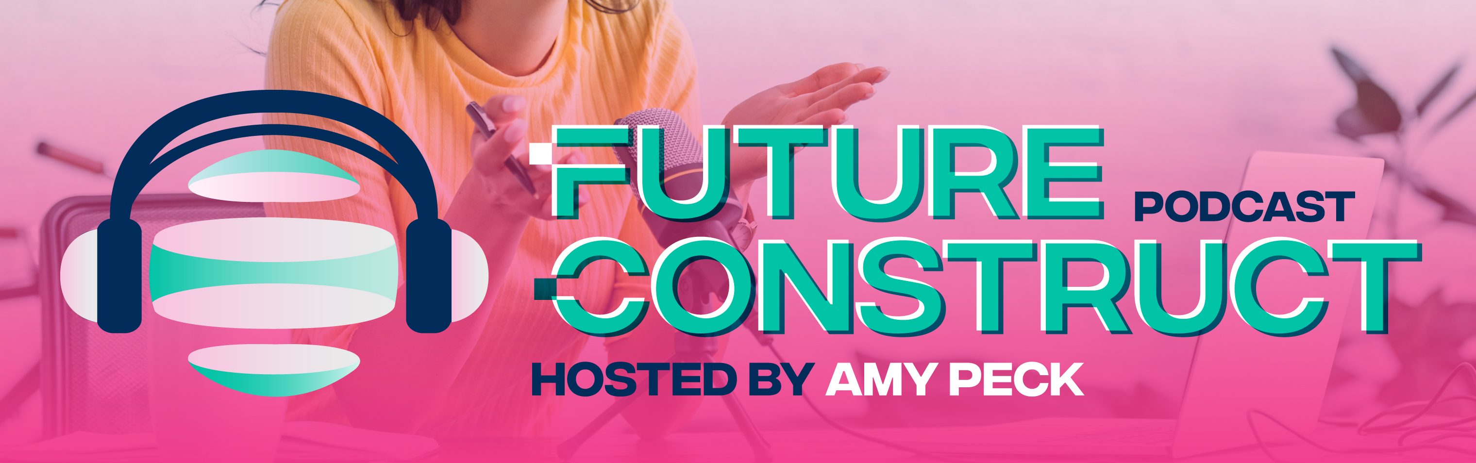 Future-Construct-Webpage
