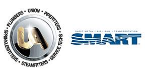 SMART UA-1