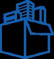 icon-bim-box