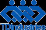 tdindustries-logo (1)