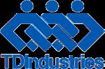tdindustries-logo